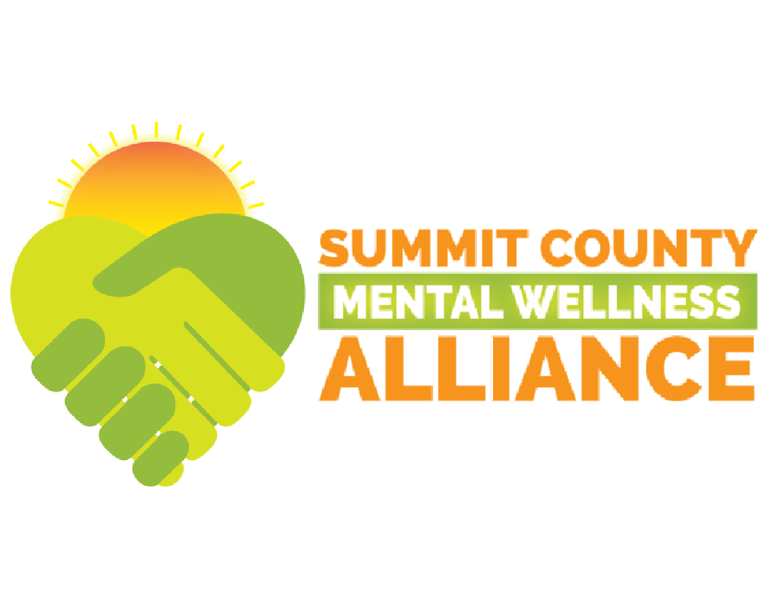 Mental Wellness Alliance Logo